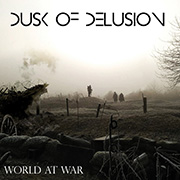 Dusk of Delusion