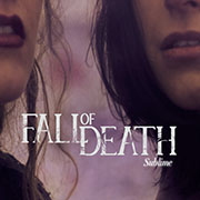 Fall of Death