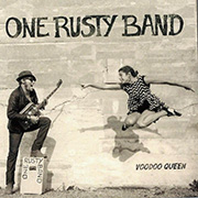 One Rusty Band